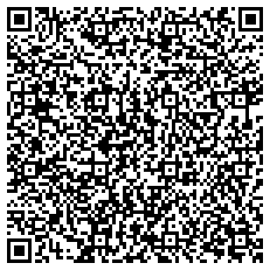 """QR-код с контактной информацией организации ООО """"Аксиома"""" Мастерская рекламы"""
