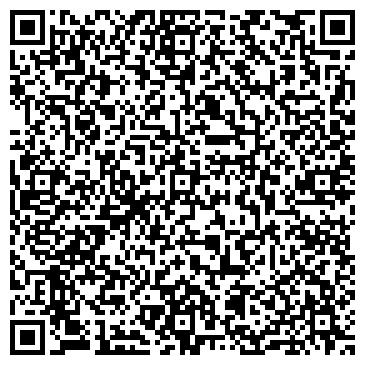 """QR-код с контактной информацией организации ООО """"Фабрика брендов"""""""