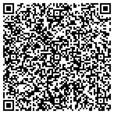"""QR-код с контактной информацией организации ООО ИК """"Новоселье"""""""