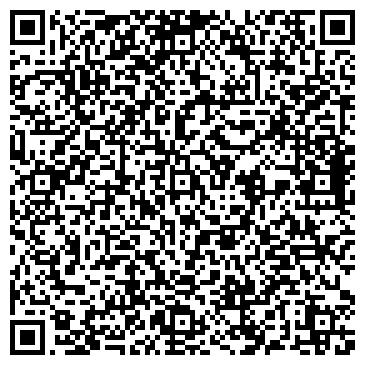 """QR-код с контактной информацией организации ООО """"Ренессанс Про"""""""