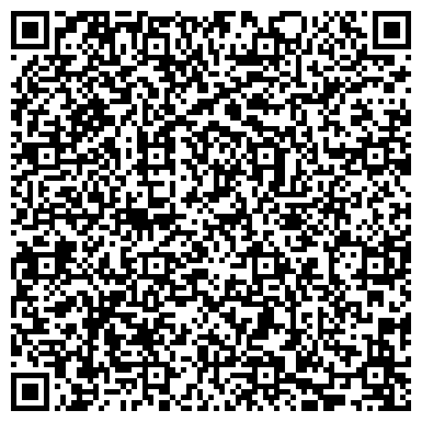 """QR-код с контактной информацией организации ООО """"Идеал Интерьер"""""""
