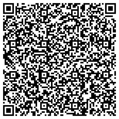 """QR-код с контактной информацией организации ООО Юридическая компания """"АРЕС"""""""