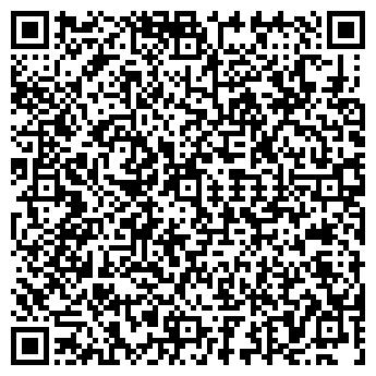 QR-код с контактной информацией организации SOLIDDENT
