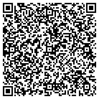 """QR-код с контактной информацией организации ООО """"Апельбург"""""""