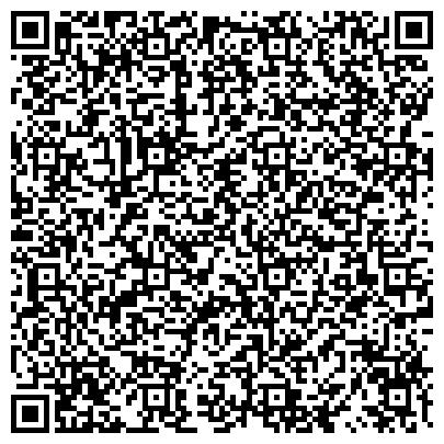"""QR-код с контактной информацией организации Завод """"Кварцевые обогреватели в Нижнем Тагиле"""""""