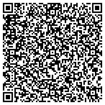 QR-код с контактной информацией организации ООО Mishel-ka.ru