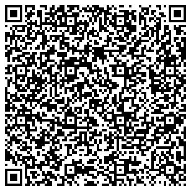 """QR-код с контактной информацией организации ИП  """"MaLiNa"""" Свадебное Агентство в Бишкеке"""