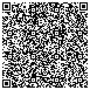 """QR-код с контактной информацией организации ИП Абрамян Валерий Айказович """"Форсаж"""""""