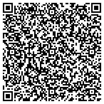 """QR-код с контактной информацией организации ИП """"Чиж Наталья Викторовна"""""""