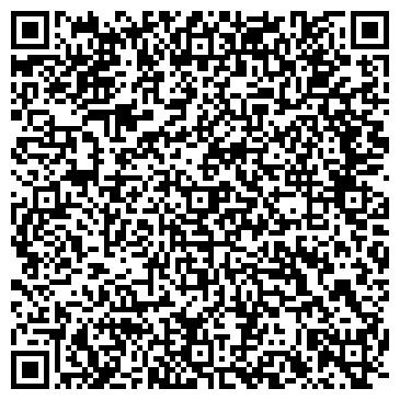 """QR-код с контактной информацией организации ГК """"Университет-сервис"""""""