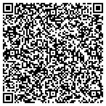 QR-код с контактной информацией организации «Управляющая компания КАПИТЕЛЬ», ООО