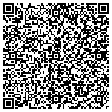 QR-код с контактной информацией организации ООО Createrra