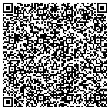 QR-код с контактной информацией организации ИП «Mobilni-Service»