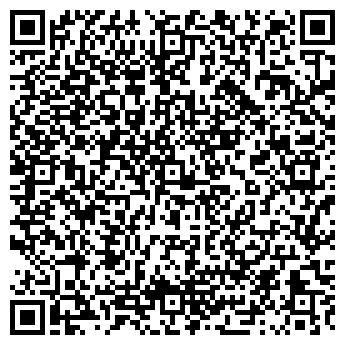 """QR-код с контактной информацией организации ООО ТПК """"Вотум"""""""