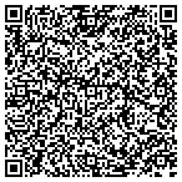 QR-код с контактной информацией организации ЦентрЛомбард, ООО