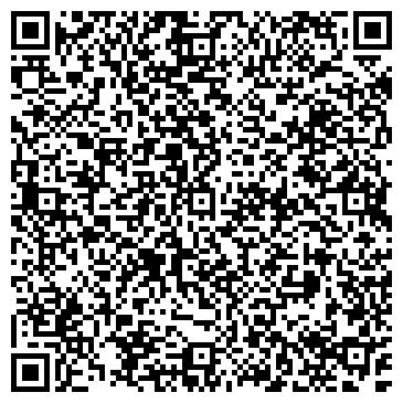 QR-код с контактной информацией организации ООО Премиум Брок