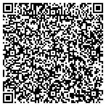 """QR-код с контактной информацией организации ООО """"СДСМ Новосибирск"""""""