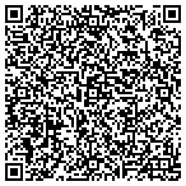 """QR-код с контактной информацией организации филиал """"Гомельоблдорстройкомплект"""""""
