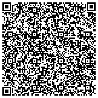 """QR-код с контактной информацией организации ООО """"Бутовское Агентство Недвижимости"""""""