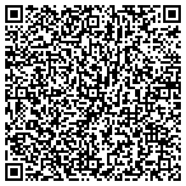 """QR-код с контактной информацией организации ИП """"Domus-Group.ru"""""""