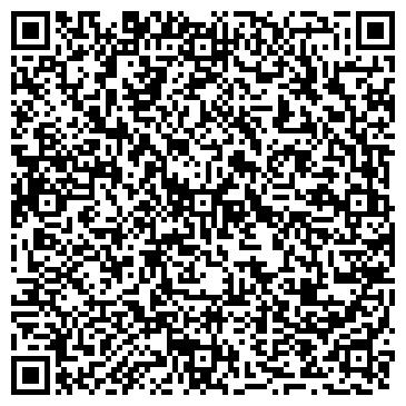 """QR-код с контактной информацией организации ООО """"КАД энергомонтаж"""""""