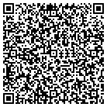 """QR-код с контактной информацией организации ООО """"СК Темп"""""""