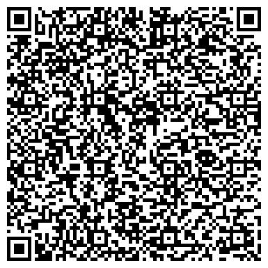 """QR-код с контактной информацией организации ИП """"Nargilia The Office Balashikha"""""""