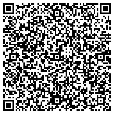 """QR-код с контактной информацией организации ТОО """"Нур Даму Оркен"""""""