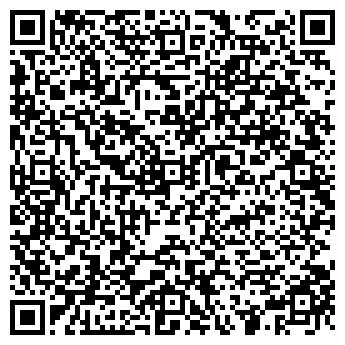 """QR-код с контактной информацией организации ООО """"Высотник"""""""