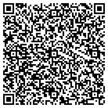 """QR-код с контактной информацией организации ИП """"Тех А.В."""""""