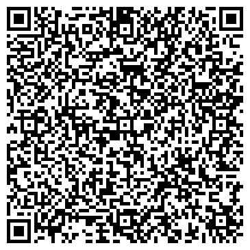 """QR-код с контактной информацией организации ООО """"Серф плаза"""""""