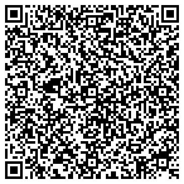 QR-код с контактной информацией организации ООО «Директ Почта»