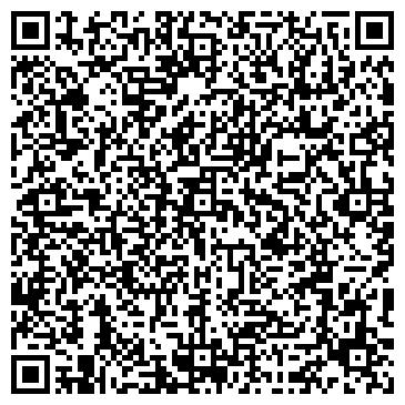 """QR-код с контактной информацией организации ООО """"АртЛАНД"""""""