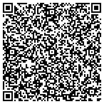 """QR-код с контактной информацией организации ИП """"Автостекло"""""""
