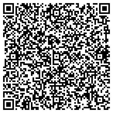 """QR-код с контактной информацией организации ИП """"Фабрика Жилья"""""""