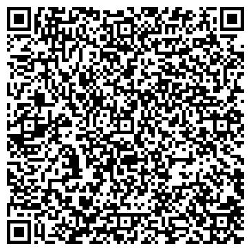 """QR-код с контактной информацией организации ЧП Детский магазин """"Алтын балалык"""""""