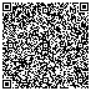 """QR-код с контактной информацией организации """"НУР ДАМУ ОРКЕН"""", ТОО"""