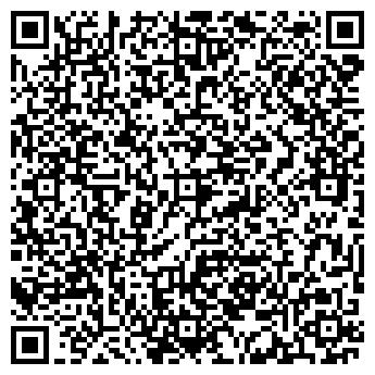 QR-код с контактной информацией организации ДЭКОР КОМПАНИЯ