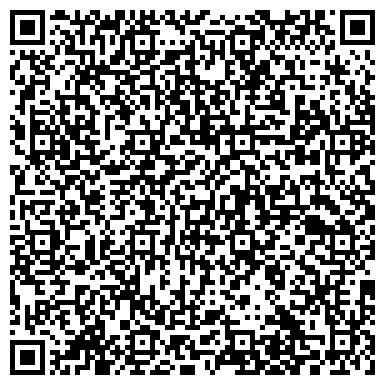 """QR-код с контактной информацией организации Магазин  """"Семена на Яблочкова"""""""