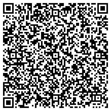 QR-код с контактной информацией организации Отдел строительства, землепользования и реконструкции