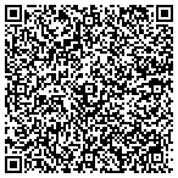 QR-код с контактной информацией организации Служба по вопросам потребительского рынка и услуг