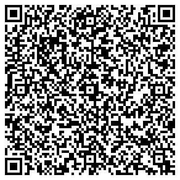"""QR-код с контактной информацией организации ООО """"Новостройки"""""""