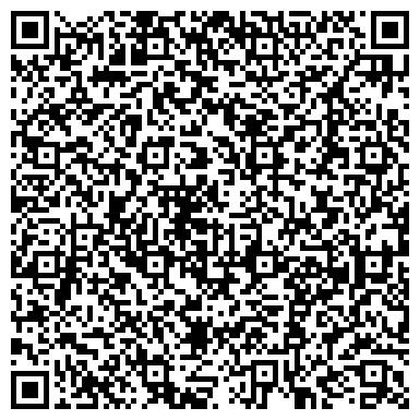 QR-код с контактной информацией организации ТОО «Премьер-Тур Оскемен»