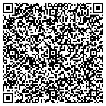 QR-код с контактной информацией организации Служба по обработке корреспонденции