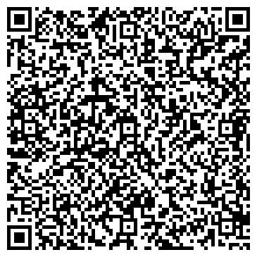 """QR-код с контактной информацией организации """"ЭкоДория, СООО"""", ООО"""