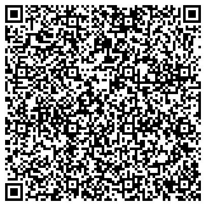 """QR-код с контактной информацией организации """"Stroysvit"""" Интернет магазин электроинструмента и оборудования"""