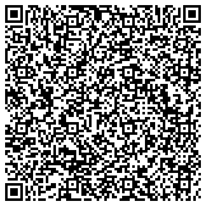 """QR-код с контактной информацией организации ООО """"Центр независимой экспертизы собственности"""""""