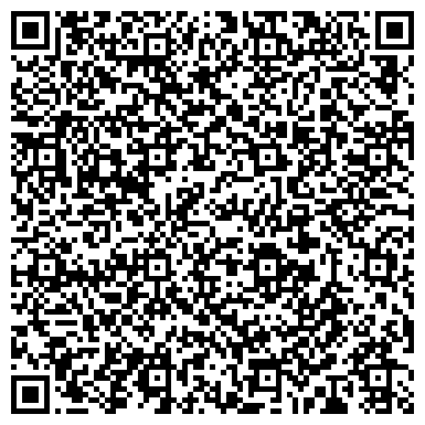 """QR-код с контактной информацией организации ИП Школа Шахмат """"Ход Конем"""""""