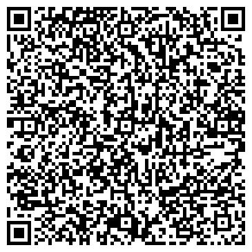 """QR-код с контактной информацией организации ООО """"Инком Арт Плюс"""""""