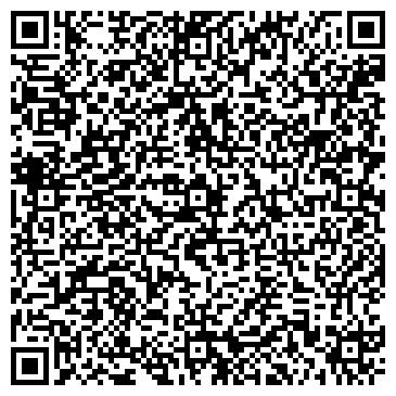 """QR-код с контактной информацией организации ИП """"Кэнди лайф"""""""